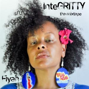 Who You Are (InteGRITTY:tha mixtape)